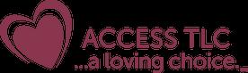 Access TLC