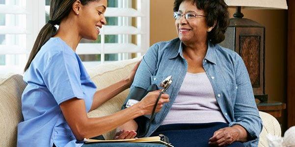 Accesstlc Healthcare