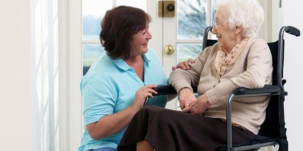 Accesstlc Hospice